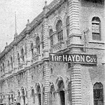 Haydn-Co.ext.-Dundas-st