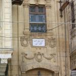 Hyderabad_001