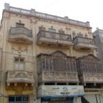 Hyderabad_002
