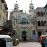 Hyderabad_003