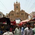 Hyderabad_004