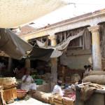 Hyderabad_006