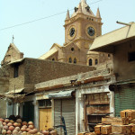 Hyderabad_008
