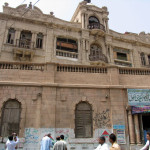Hyderabad_014
