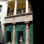 Hyderabad_015