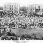 Independence-Day-celebrations-in-1947