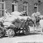 Indian-Flour-Mills--Transportation