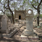 Jewish-Graveyard_04