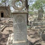 Jewish-Graveyard_05