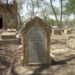 Jewish-Graveyard_07
