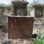 Jewish-Graveyard_09