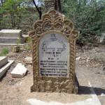 Jewish-Graveyard_10
