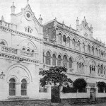 K.S.M.A-Alibhoy-Residence