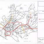 KTMN-KCR-map-2