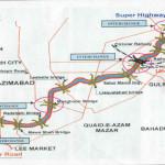 KTMN-plan