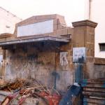 Karachi-Water-Troughs-3