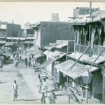 Karachi-street-view