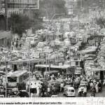Karachi-traffic-1