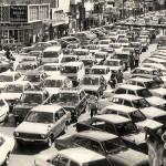 Karachi-traffic-4