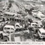 Karachi-traffic-5