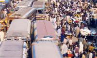 Karachi-traffic-6