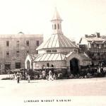 Lombard-Market
