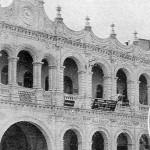M.Alibhoy-Karimji-building