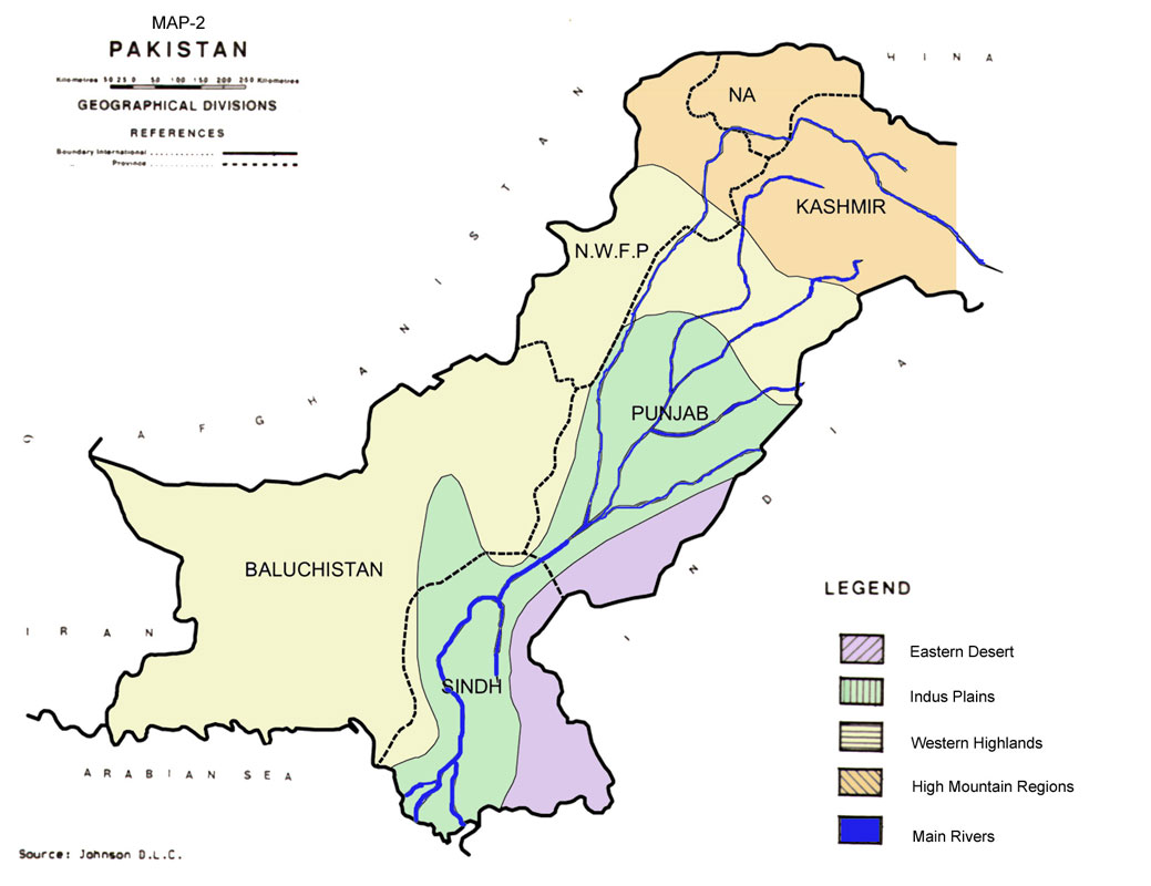 aqa geography pakistan source study Study figure 1, a photograph of an area in northern pakistan after a recent earthquake figure 1 indicates that the area in northern pakistan has recently been victim to an earthquake from the rubble and debris seen in the picture.