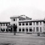 Mama-Parsi-School