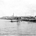 Manora-1900