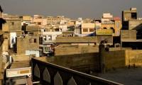 NVA_9571-Paposh-Nagar-A-high-density-housing-scheme