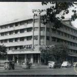 PIDC-Building---notice-Fiat-600