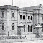 Parsi-Bai-Virbaiji-Anglo-Vernacular-High-School---Building-commissioned-in-1906