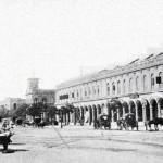 Preedy-Street,-Saddar