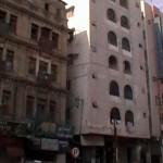 Saddar-2012-12