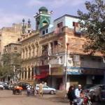 Saddar-2012-13