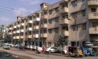 Saddar-2012-17
