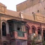 Saddar-2012-18