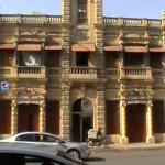 Saddar-2012-2