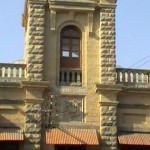 Saddar-2012-3