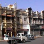 Saddar-2012-4