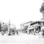 Saddar-bazar-1900