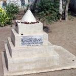Shamshad-Ghat-01