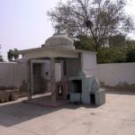 Shamshad-Ghat-04