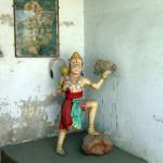 Shamshad-Ghat-05