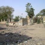Shamshad-Ghat-06