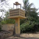 Shamshad-Ghat-10