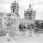 Sind-Art's-College-&-Victoria-Museum-1900