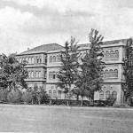 Sind-Club-1900
