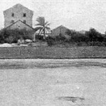 Sind-flour-mill-general-view,back